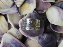 Honoring the Ancestors artisan handcrafted jewelry